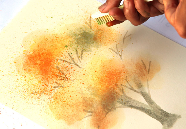 apieceofrainbow_watercolor-tree-14 (635x441, 273Kb)