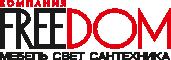 3509984_logo (171x60, 10Kb)