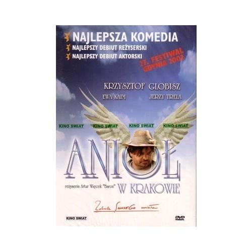 aniol-w-krakowie (500x500, 40Kb)