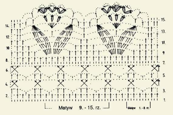 pokryvalo iz kvadratov (4) (570x381, 65Kb)