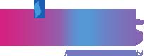 logo (204x80, 6Kb)