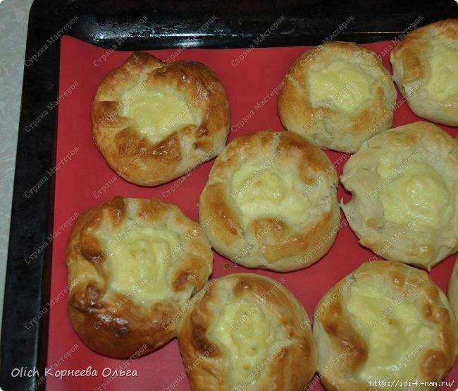 быстрое тесто для пирогов, рецепт хорошего теста для пирогов, как приготовить тесто для пирогов,