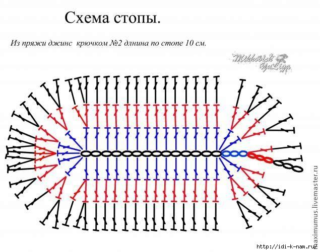 СЌ (3) (635x501, 170Kb)