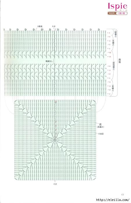 48 (451x700, 205Kb)
