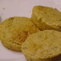 Печенье без отрубей: простой рецепт  /5186405_pechen (200x200, 5Kb)