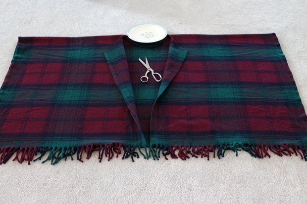 wool-blanket-coat-cut-up-the-middle (620x413, 168Kb)