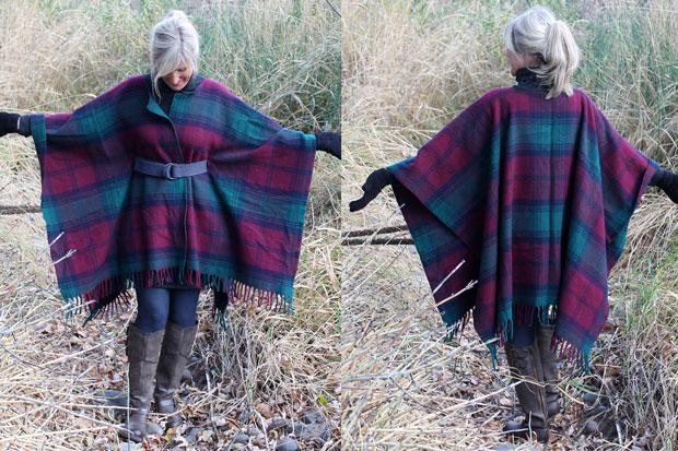 пальто кимоно/5689873_woolblanketcoatafterfrontandback_1 (620x413, 108Kb)