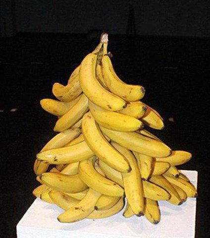ёлка банановая (424x480, 151Kb)