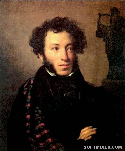pushkin1_thumb[2] (488x589, 45Kb)