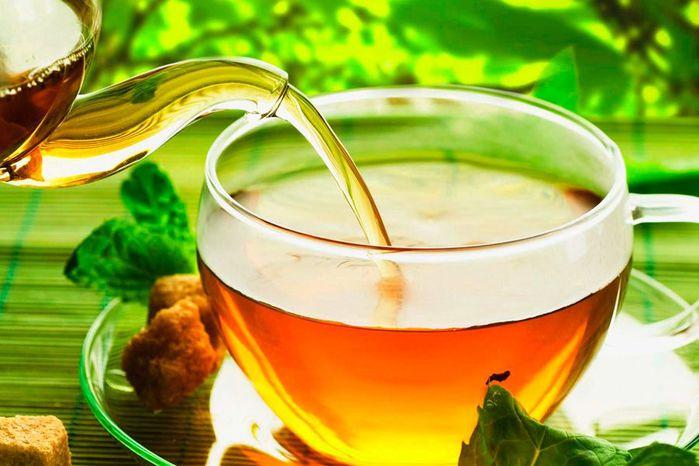 чай с имбирем/5689873_ (700x466, 55Kb)