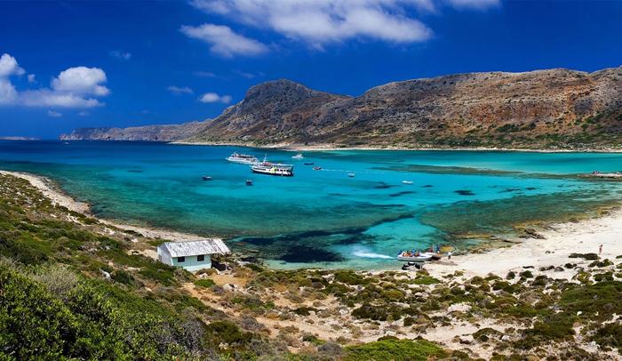 Crete-Beach (700x406, 383Kb)