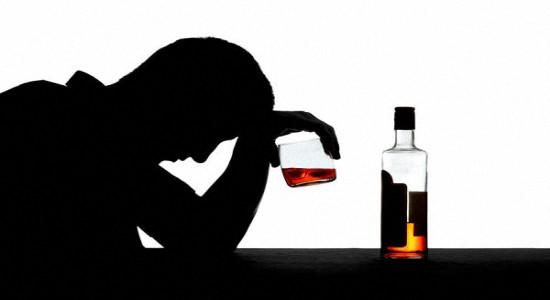 Лечение-алкоголизма-народными-средствами (550x300, 18Kb)