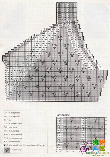 13 (385x549, 170Kb)