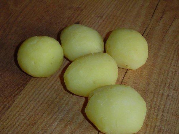 Запеченный картофель Сюрприз1 (604x453, 181Kb)