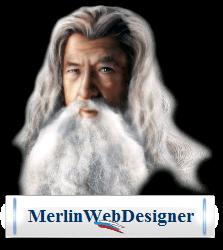 ������� ���� ���� ��� ����? ONLINE ������� �� ����� ���������? ��� �������� ������������� �������� � ������ ������ ������������ ������? �����������. ����� ������ �� ����... ������, �����������, �������. � ���������, MerlinWebDesigner /3996605_Dobro_Pojalovat_MerlinWebDesigner (223x250, 41Kb)