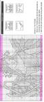 Превью 37 (306x700, 183Kb)