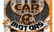 2835299_logo (226x134, 46Kb)