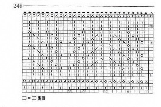 178 (532x354, 151Kb)