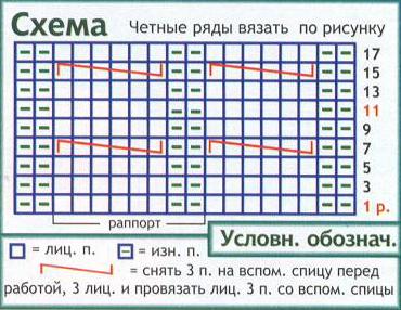 M9-2 (370x286, 180Kb)