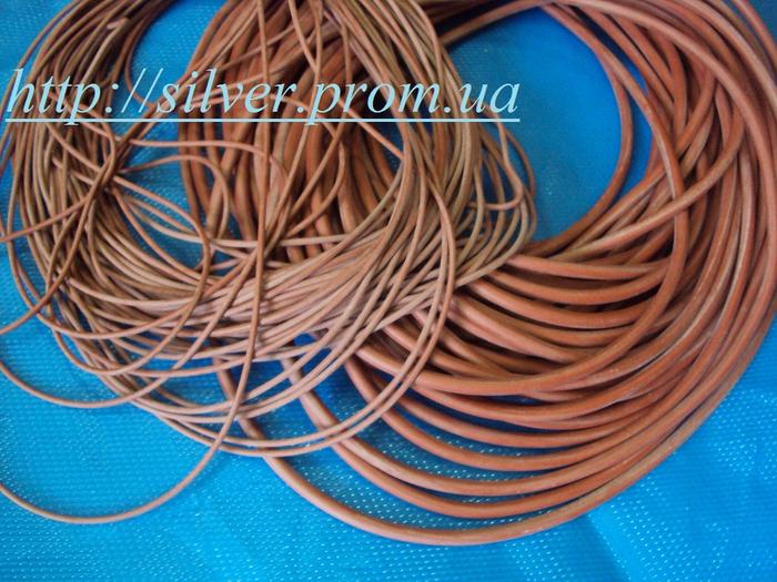 шнуры из силиконовой резины круглые (700x525, 531Kb)