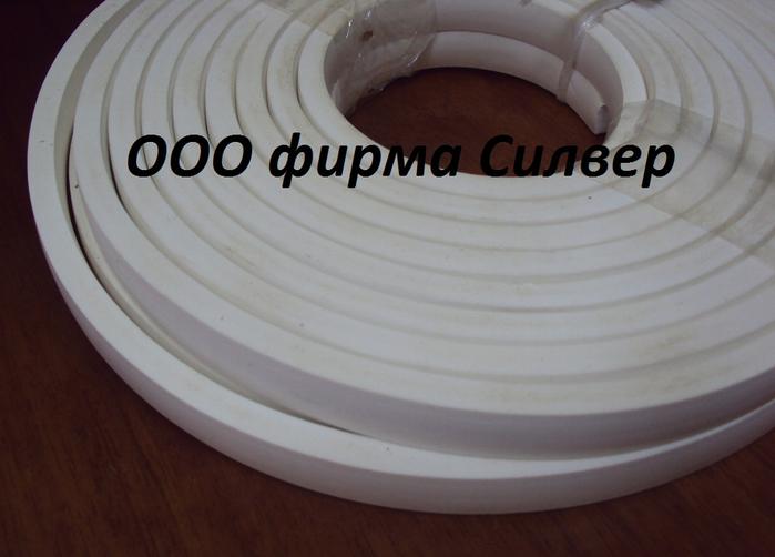 шнур резиновый силиконовый 15х8мм (700x502, 289Kb)