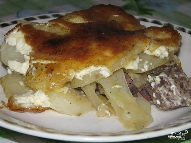 Как приготовить вкусные блюда с говядины