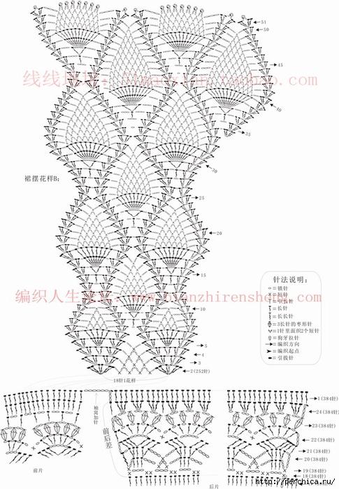 5-140F1201525 (485x700, 251Kb)