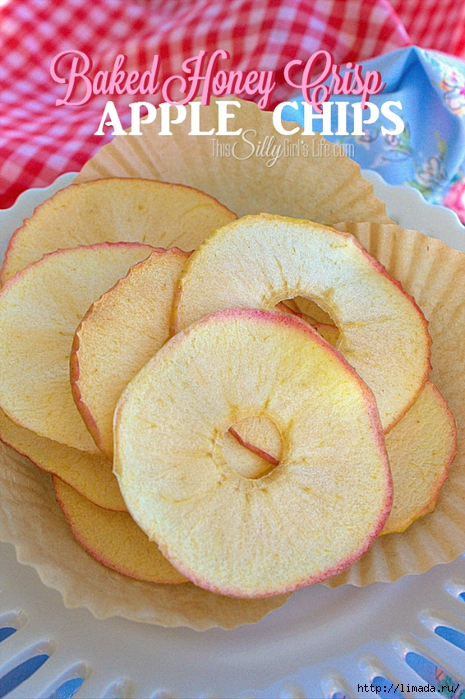 apple_chips (465x700, 327Kb)