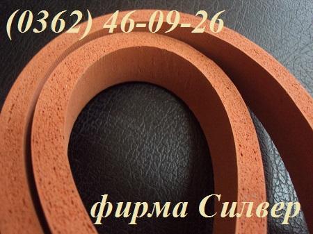 термостойкий уплотняющий материал (450x337, 195Kb)