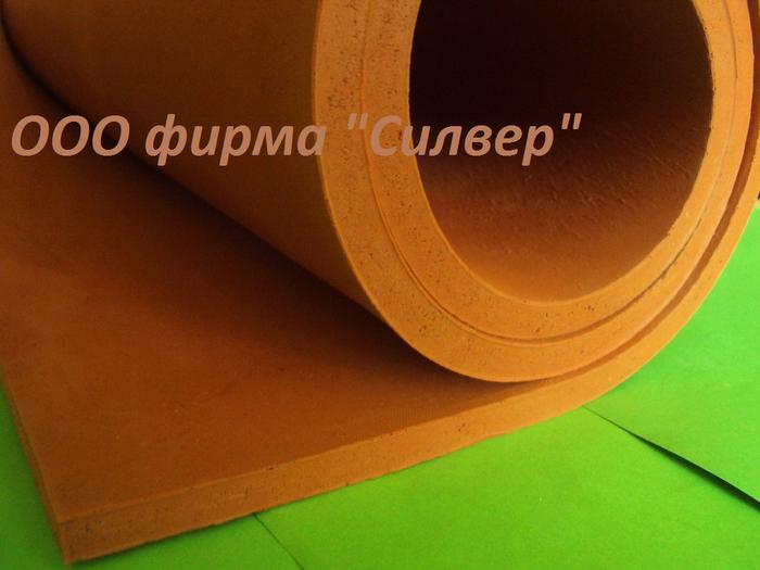 пористая силиконовая техпластина (700x525, 366Kb)