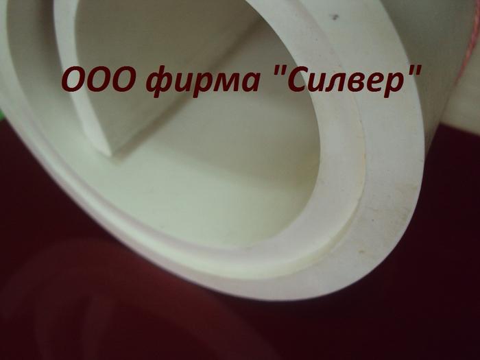 силиконовая резина техпластина листовая (700x525, 266Kb)