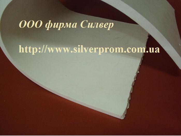 силикон-пластина (700x526, 284Kb)