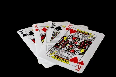 530345-four-kings-playing-cards (400x267, 15Kb)