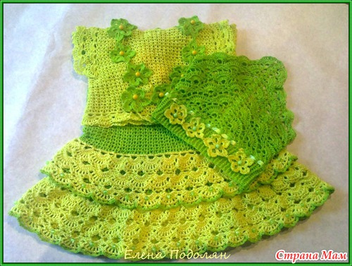 crochet-green-yellow-baby-dress-jacket-make-handmade-14495877_63487nothumb500 (500x377, 262Kb)