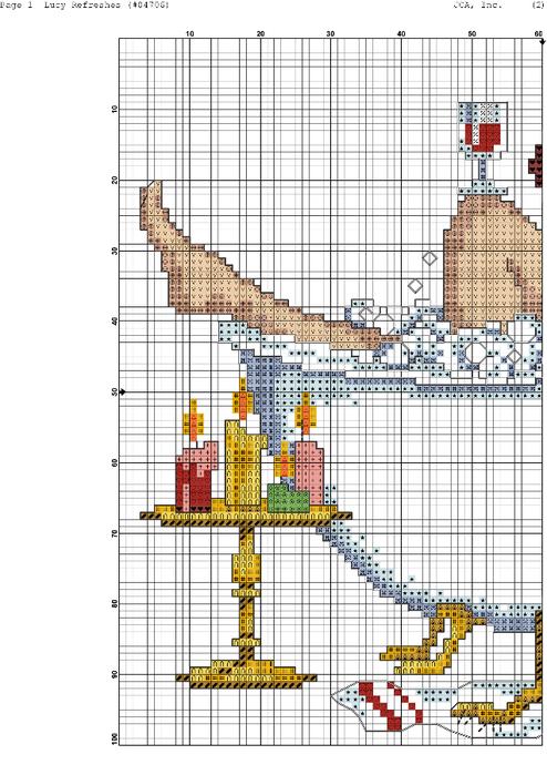 needle-treasures-04706-lucy-ref-001 (494x700, 287Kb)