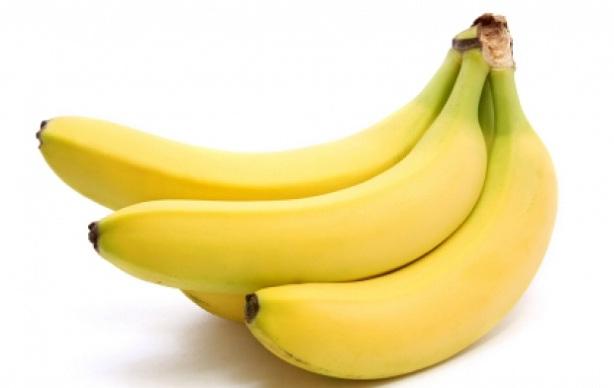 бананы-2 (614x388, 34Kb)