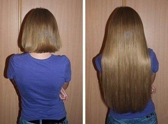 4 маски для быстрого роста волос (548x406, 42Kb)