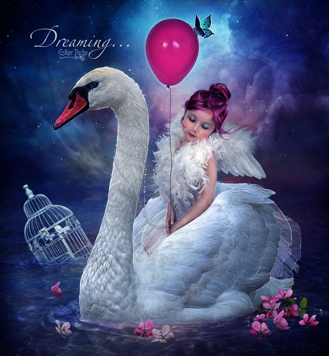 dreaming____by_estherpuche_art-d81txkp (646x700, 481Kb)