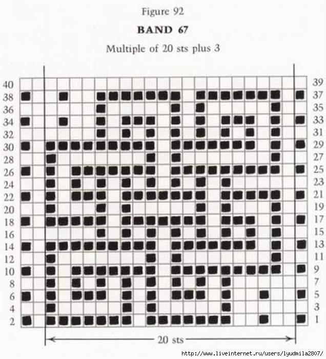 1-67 (636x700, 173Kb)