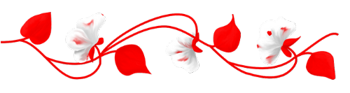 http://img0.liveinternet.ru/images/attach/c/0/119/600/119600552_5182169_0_a1f85_8aca54a6_L.png