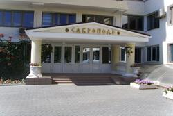 sanatoriy-sakropol (250x167, 68Kb)
