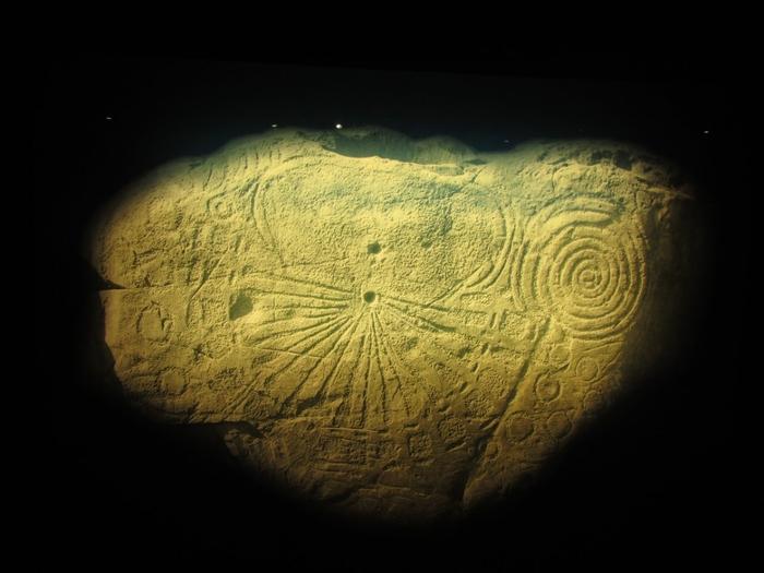 Артефакты и исторические памятники - Страница 10 119601474_31