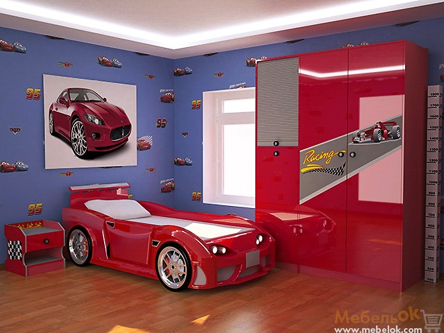 embawood-forsaj-interior-02-640x480 (640x480, 82Kb)