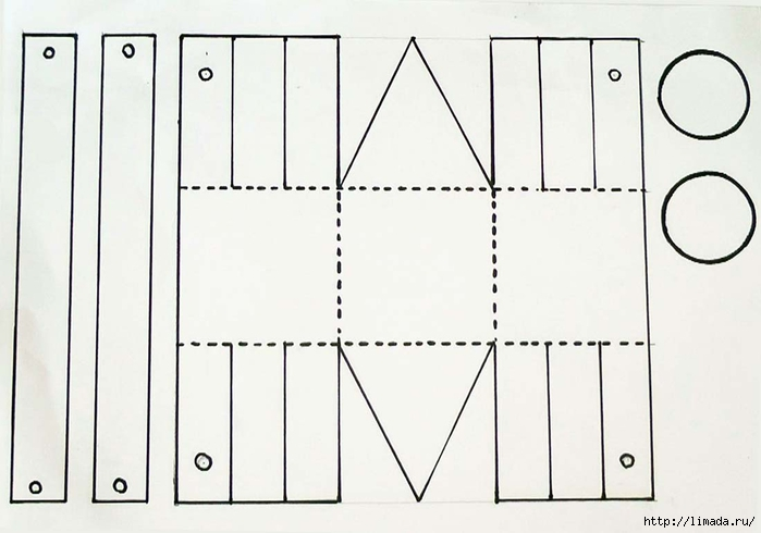 molde cesta (700x490, 148Kb)