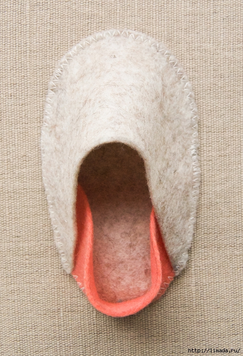 Felt-Baby-Slippers-how-to-600-71 (477x700, 296Kb)