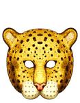 ������ гепард (391x500, 227Kb)