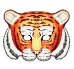 ������ тигр (370x345, 148Kb)