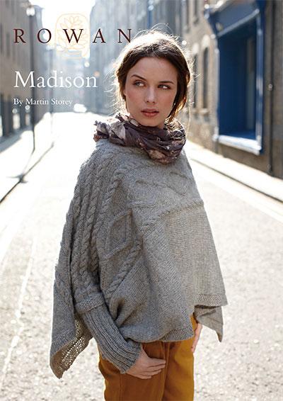 Madison_L (400x566, 165Kb)