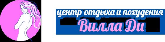 header-logo-slogan-2 (558x142, 37Kb)