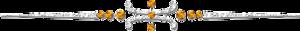 0_7eac3_eb4a430b_M (300x31, 11Kb)